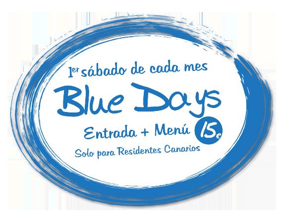 1300x450-blue-days-texto-2