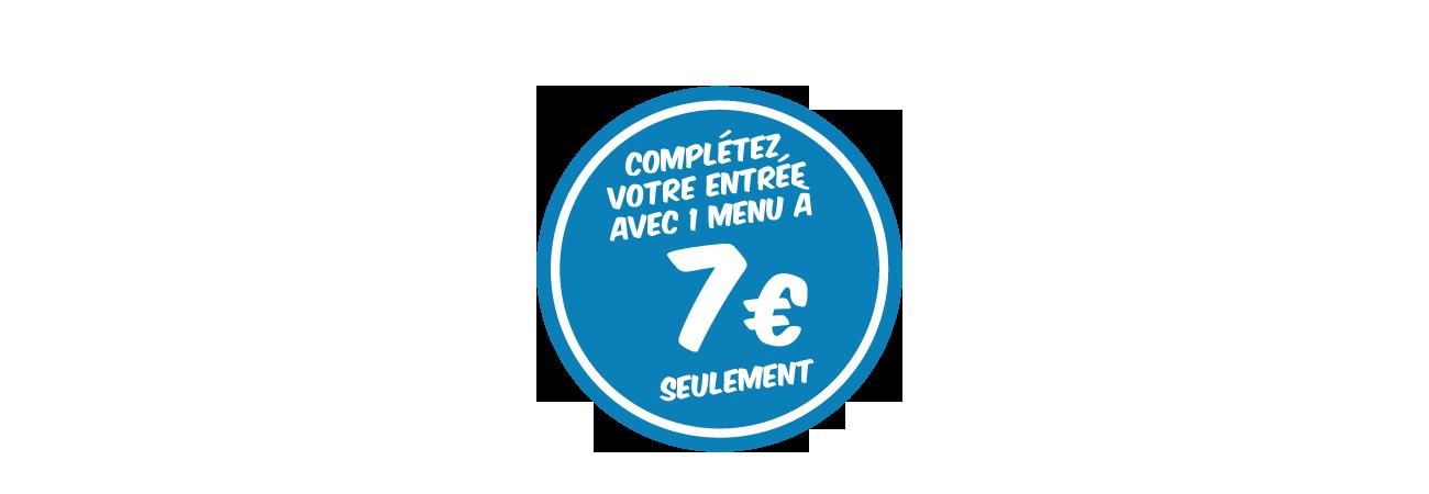 1300x450-por-7-euros--redondel-frances