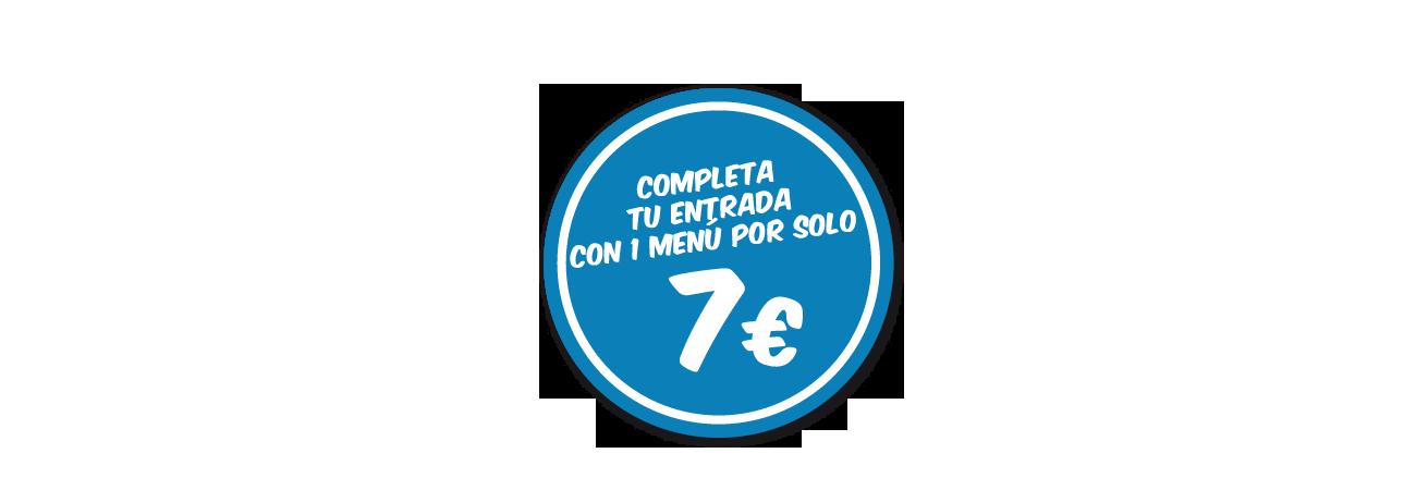 1300x450-por-7-euros--redondel