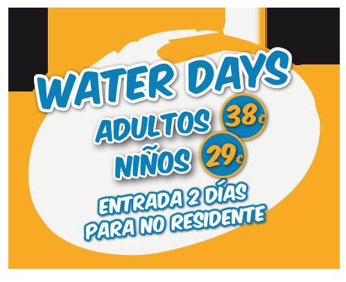 1300x450-water-days-texto2